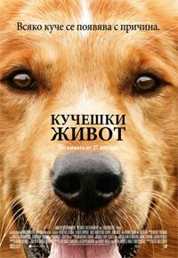 dog-poster